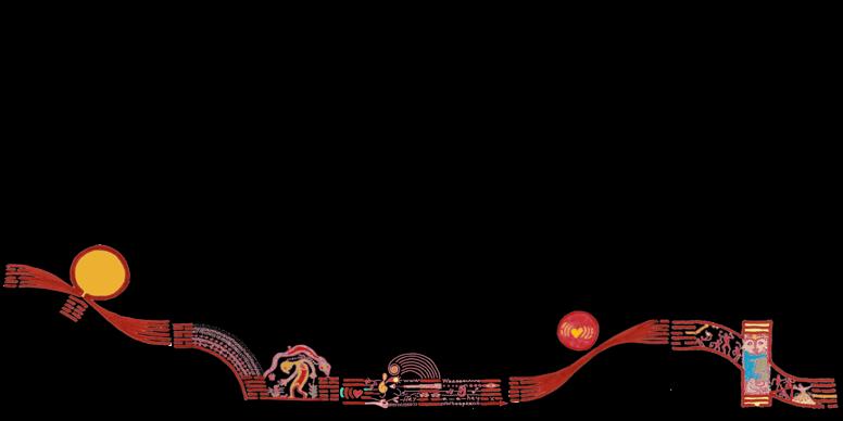 Den røde tråd IX